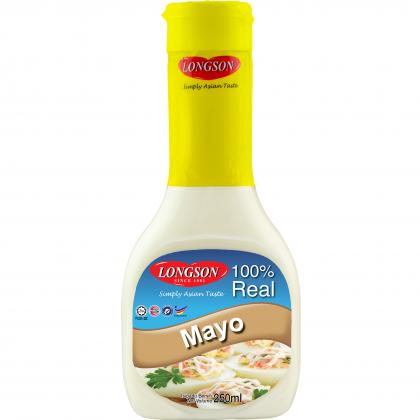 Longson Mayo (250ml)
